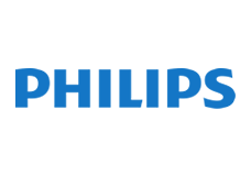 Cliente: PHILIPS
